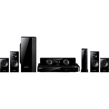 Samsung HT-F5500W 5.1 Channel Home Theater System