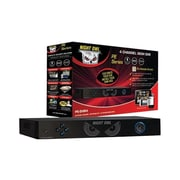 Night Owl PE-DVR8 8-Channel Digital Video Recorder, Black