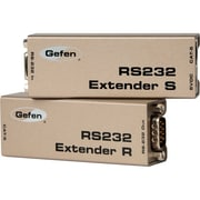 Gefen® RS-232 Cat5 Serial Extender