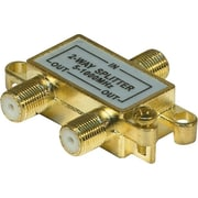STEREN® 2-Way 1 GHz RF Splitter