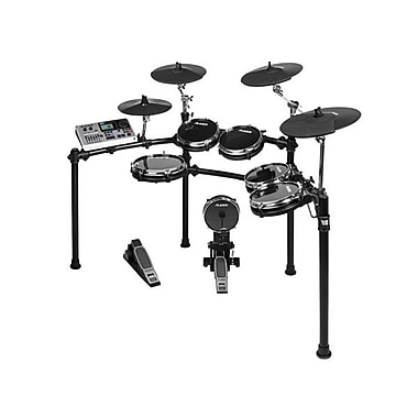 ALESIS DM10 Professional Six-Piece Electronic Drum Set