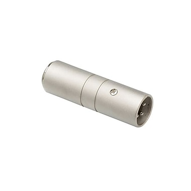 Hosa Technology DMX512 3-Pin Terminator
