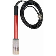 Reed ORP-14 ORP Electrode