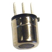 Reed R-134A Replacement Sensor for C-380 Refrigerant Leak Detector