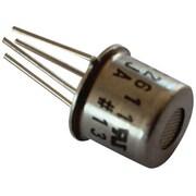 Reed Replacement Sensor Tip for CO-180 Carbon Monoxide Meter