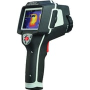REED R2100 Thermal Imager