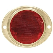Peterson Fluxes Red Light Bulb