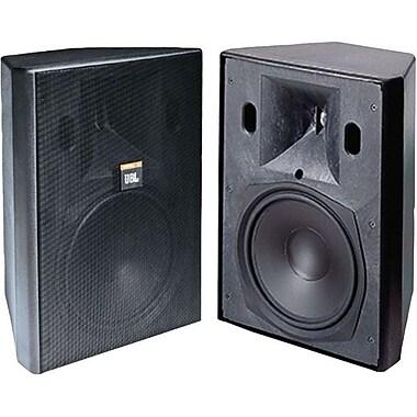 JBL CONTROL 28T-60 87 W High Output Loudspeaker, Black