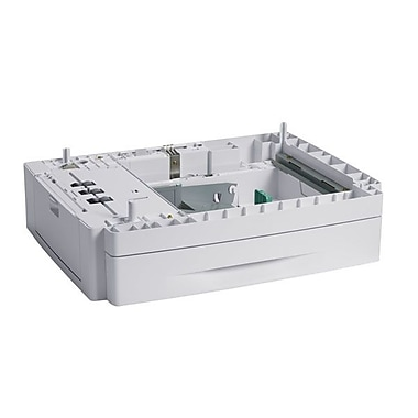 Xerox® 525 Sheet Feeder For ColorQube 8700 and 8900
