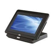 Elo Touch Solutions E518363 Tablet Docking Station With aPower Supply