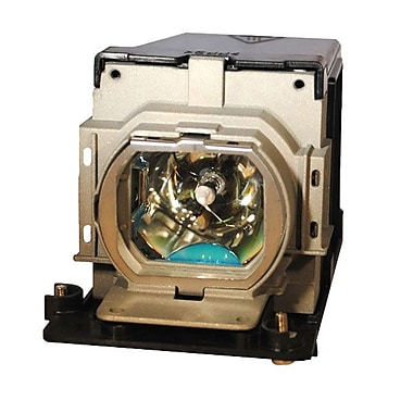 V7® VPL1502-1N Replacement Projector Lamp For Toshiba LCD Projectors, 210 W