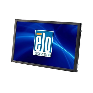 Elo Touch Solutions 2243L 22in. LED Open-Frame LCD Touchscreen Monitor