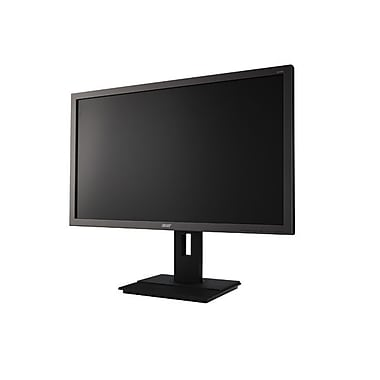 Acer® UM.HB6AA.001 27in. Widescreen LED LCD Monitor, Dark Gray