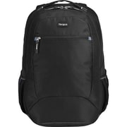"Targus MCD-2 15.6"" Notebook Backpack"