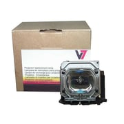 V7® VPL2083-1N Replacement Projector Lamp For Sony Projectors, 190 W