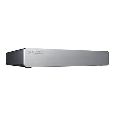Samsung HomeSync GT-B9150 1TB Personal Cloud Server Device