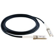 IBM 1m Passive DAC SFP+ Cable