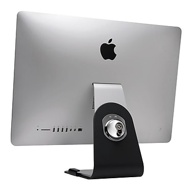 Kensington® SafeStand iMac® K67822WW Universal Keyed Locking Station