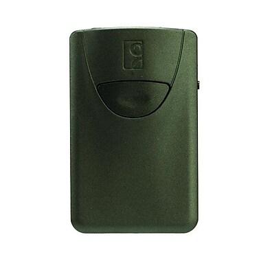 Socket® 8 Series Bluetooth Cordless Hand Scanner, 5 mil Linear