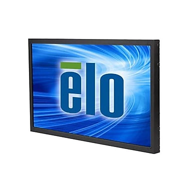 Elo Touch Solutions 2740L 27