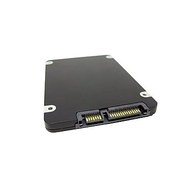 Cisco™ 100GB 2 1/2in. SATA Internal Solid State Drive(SSD)
