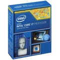 Intel® Core™ i7-4770K Quad-Core™ i7-4770K 3.5GHz Desktop Processor