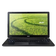 Acer® Aspire V5-573P-6865 15.6 Touchscreen Notebook, Intel® Dual-Core i5-4200U 1.6 GHz