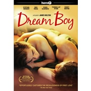Dream Boy (DVD)