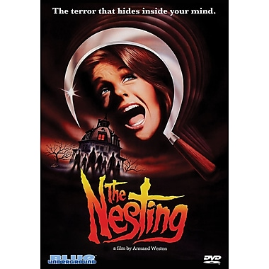 The Nesting (DVD)