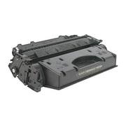 DATAPRODUCTS® Reman Black Toner Cartridge, Canon 120 (2617B001AA)