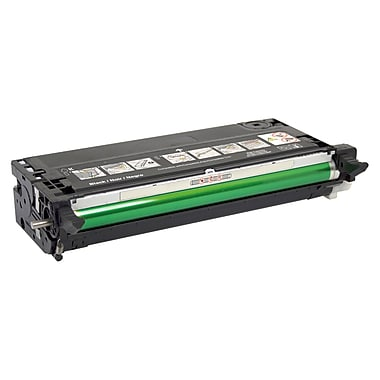 DATAPRODUCTS® Reman Black Toner Cartridge, Dell 3115, High-Yield (310-8395 XG721)