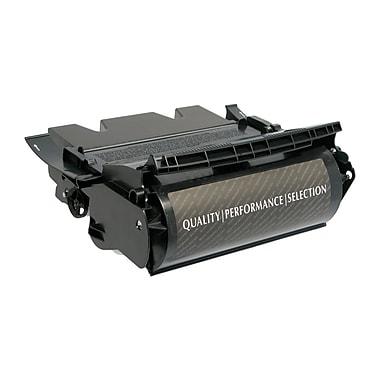 DATAPRODUCTSMD – Cartouche de toner noir à haut rendement, remise à neuf, Dell M5200N (310-4131 X2046)