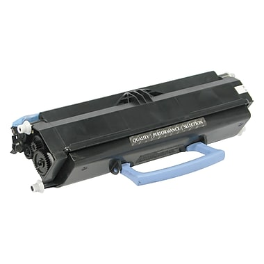 DATAPRODUCTS® Reman Black Toner Cartridge, Dell 1700 (310-5400 Y5007)
