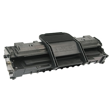 DATAPRODUCTS® Reman Black Toner Cartridge, Dell 1100 (310-6640 GC502)
