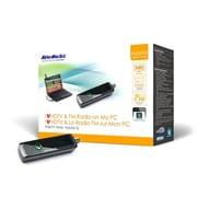 AVerMedia Volar Hybrid Q TV Tuner (H387)