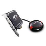 AVerMedia HD Gameplay Recorder (C985&C985Q)