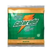 Gatorade® G2 Low-Calorie Powder Sports Drink Mix, Orange, 21 oz., 32/Pack