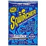 Sqwincher Fast Pack Concentrated Activity Drink, Tropical Cooler,