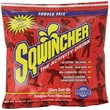 Sqwincher Concentrated Activity Drink, Grape, 23.83 oz.