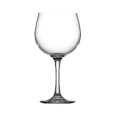 Anchor Hocking 13 oz. Florentine Red Wine Glass, 24/Pack (ANH 80013)