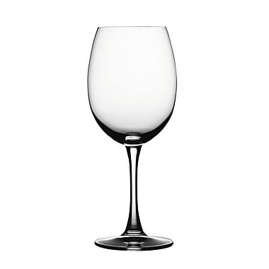 Anchor Hocking 11 oz. Florentine Wine Glass, 24/Pack (ANH 80021)