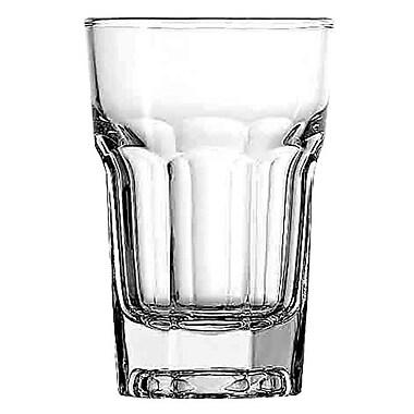 Anchor® Hocking 9 oz. New Orleans Hi-Ball Glasses, 36/Pack