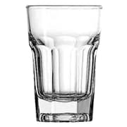 Anchor® Hocking 9 oz. New Orleans Hi-Ball Glasses, 36/Pack