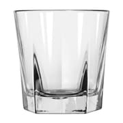 Libbey® 12.25 oz. Double Old Fashioned Glasses, 24/Pack