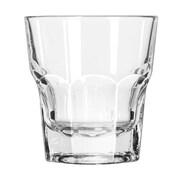 Libbey® Duratuff® Gibraltor® 9 oz. Tall Rocks Glasses, 36/Pack