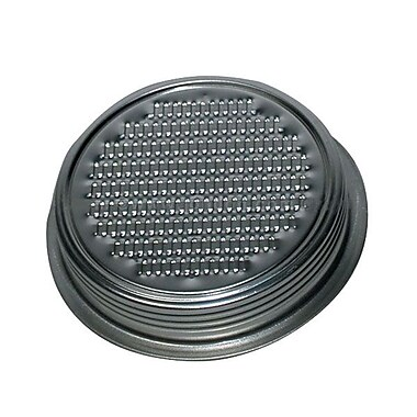 MSA GMA Organic Vapor Threaded Comfo Respirator Cartridge, 10/Pack