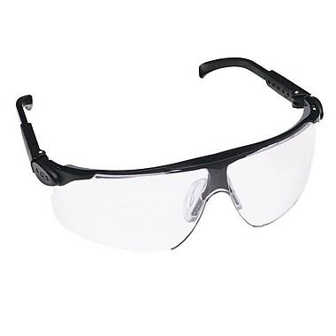3M™ Maxim™ Frameless Anti-Fog Safety Glasses, Clear Lens