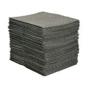Brady® MRO Plus™ Heavy Pad, 26 gal