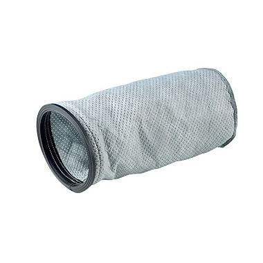 Janitized® ProTeam® 2-Ply Paper/Meltblown Micro Filter Vacuum Bag