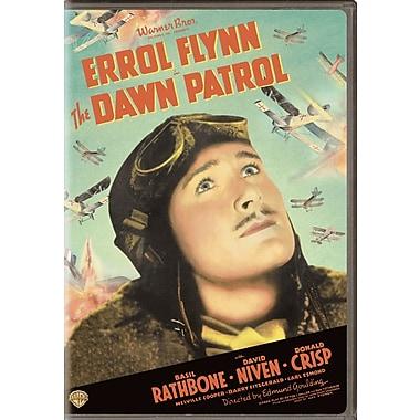 The Dawn Patrol (DVD)